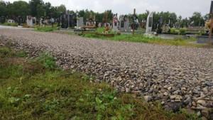 """кладовище """"Новокиївське 2"""", київське кладовище біла церква, кладовище біла церква, новокиївське біла церква, цвинтар біла церква"""