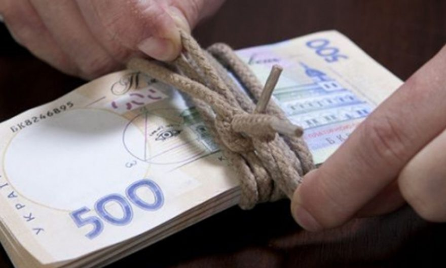 виплати фопам, виплати 8 тис грн