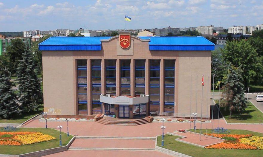 У депутата Білоцерківської міської ради виявлено Covid-19