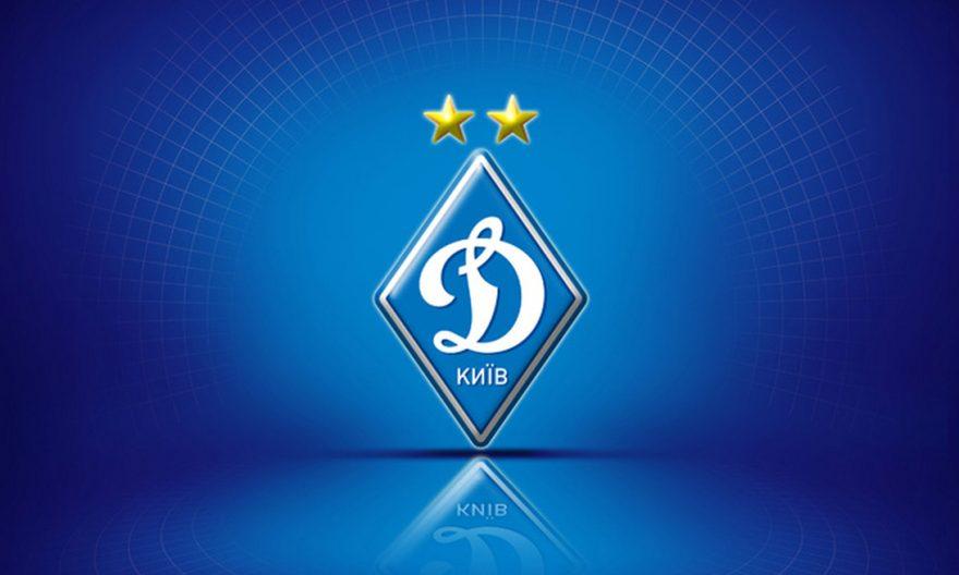 Динамо Київ коронавірус