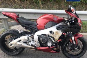 біла церква мотоцикл