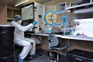 санітарно епідеміологічна служба