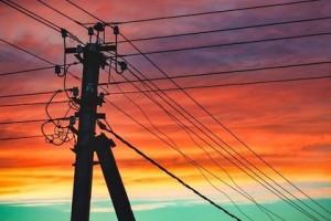 ТОП 5 порад з енергоефективності