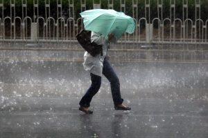 погода, погода біла церква, погода київщина, погіршення погодних умов