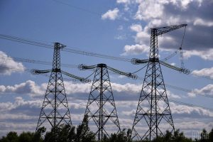 Міненерго хоче підняти тариф на електрику для населення