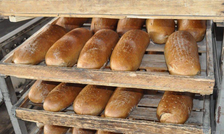 хліб подорожчає, зросте вартість хлібу, подорожчання хліба