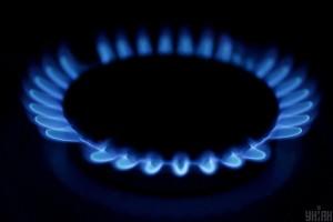 У Міненерго попередили, що ціна на газ може змінитися в розпал опалювального сезону