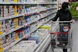 зростання цін україна, зростання ціни на яйця, яйця подорожчають, картопля подорожчає, зросте ціна на картоплю