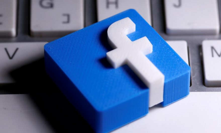 віруси Android, віруси Facebook, віруси через Facebook, віруси для андроїд через фейсбук