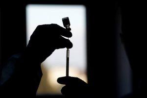 вакцина в рамках COVAX, вакцина від ковід, вакцина від коронавірусу