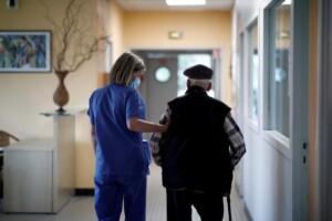 смертність від коронавірусу, смертність від раку