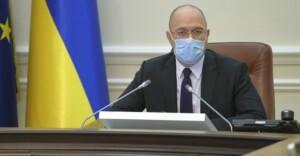 третя хвиля коронавірусу в україні, третя хвиля пандемії, третя хвиля в україні