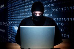 Кіберполіція, звернення