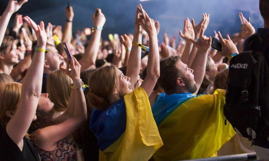 незалежність україни, новини білої церкви