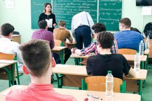 10-11 клас, старші класи, не буде старших класів, ліцеї замість шкіл