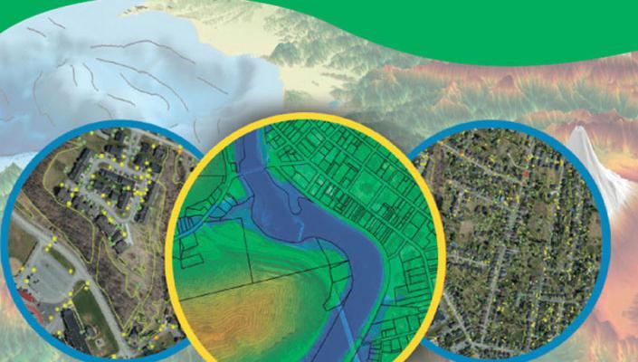 Біла Церква увійшла до пілотного проекту з Національної інфраструктури геопросторових даних