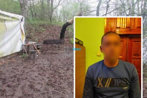 у сквирі згвалтували, згвалтував 15 річну на білоцерківщині, згвалтував на білоцерківщині