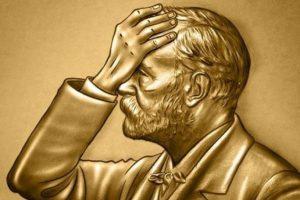 Шнобелівська премія. Українські вчені.