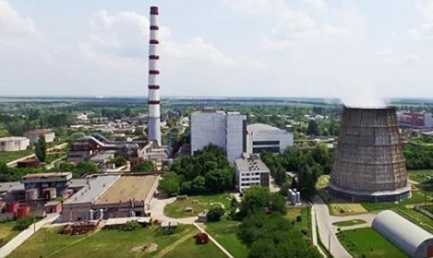 білоцерківська тец, тец біл церква, відсудили в білоцерківської тец, борг білоцерківської тец