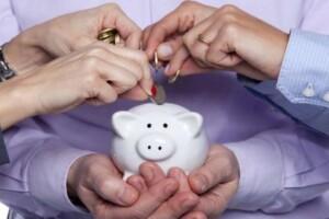 накопичувальна пенсія, пенсії в україні, запуск накопичувальної пенсії