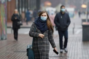 посилення карантину на київщині, посилюють карантин в київській області, коронавірус київщина