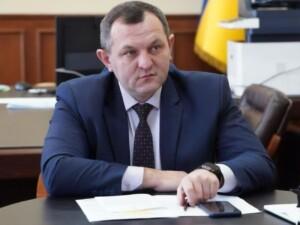 Василь Володін КОДА