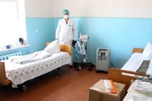 коронавірус лікування, вимагають гроші за лікування коронавірус, коронавірус платне лікування