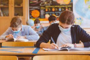 у білій церкві учні повенуться до школи