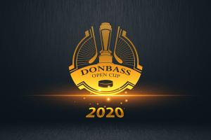 Білий Барс кубок Донбасу