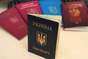 подвійне громадянство, дозволити подвійне громадянство, дозволити в україні подвійне громадянство