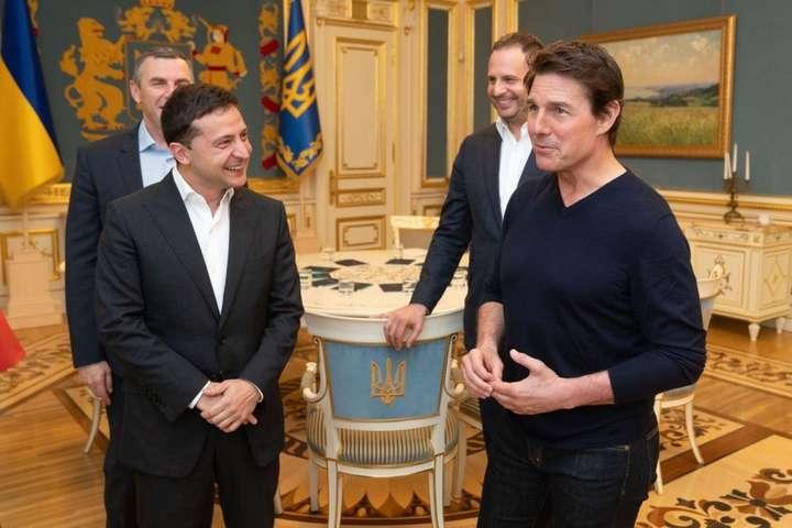 голлівуд в україні, діснейленд в україні, зеленський діснейленд, зеленський голлівуд