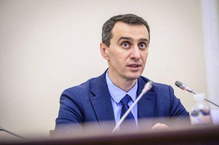коронавірус україна, скінчиться коронавірус