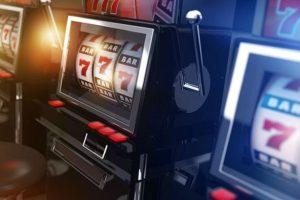 казино у білій церкві, ігрові автомати біла церква, де відкриють казино у білій церкві