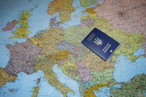 безвіз з єс, безвіз з європою, безвіз під загрозою