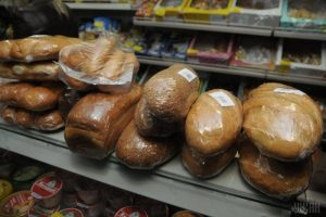 ціни на курятину, ціни на хліб, зростуть ціни на курятину і хліб