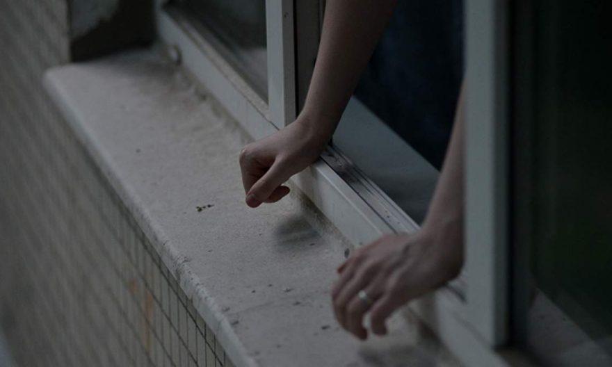 білоцерківські патрульі, патрульні запобігли самогубству, чоловік намагався вчинити самогубство