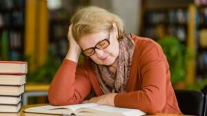 підвищення пенсійного віку, пенсійний вік для жінок