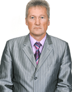 У Білій Церкві депутати проголосували земельні питання попри заборону прокуратури. Відео
