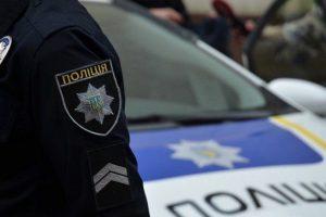 патрульна поліція білої церкви, патрульні білої церкви, білоцерківські патрульні