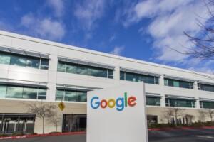 податок для гугл, податок для міжнародних інтернет компаній
