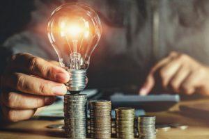 пільговий тариф на електроенергію