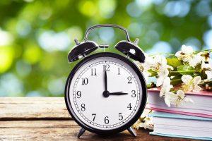 переведення на літній час 2021 скасують, переведення годинників
