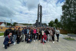екскурсія в чорнобиль, тур в чорнобиль, презентаційний тур в чорнобиль