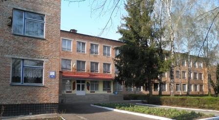 Діяльність трьох професійно-технічних закладів ліцензували у Білій Церкві , фото-2