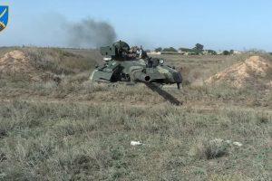 Кримський напрямок