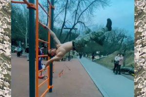 Анатолій Штефан, __masterm1nd__