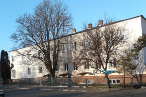 онкодиспансер у Білій Церкві, онкодиспансер Біла Церква, закрити онкодиспансер біла церква