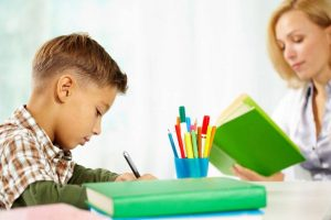 Репетиторство для учнів, додаткові уроки