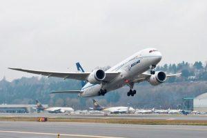 літаки в обхід білорусі, росія розвертає літаки
