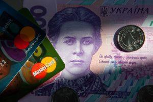 автоматичне списання боргів
